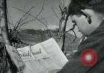 Image of German troops European Theater, 1944, second 6 stock footage video 65675054012
