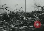 Image of German troops European Theater, 1944, second 12 stock footage video 65675054012