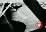Image of German aircraft European Theater, 1944, second 8 stock footage video 65675054013