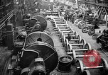 Image of locomotive factory Russia Soviet Union, 1947, second 8 stock footage video 65675054017