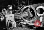 Image of locomotive factory Russia Soviet Union, 1947, second 9 stock footage video 65675054017