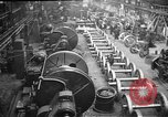 Image of locomotive parts Donbas Soviet Russia, 1947, second 7 stock footage video 65675054023
