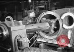 Image of locomotive parts Donbas Soviet Russia, 1947, second 12 stock footage video 65675054023