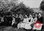 Image of Horticulture in USSR Russia Soviet Union, 1949, second 5 stock footage video 65675054030