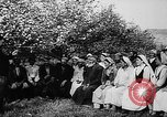 Image of Horticulture in USSR Russia Soviet Union, 1949, second 8 stock footage video 65675054030