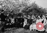 Image of Horticulture in USSR Russia Soviet Union, 1949, second 9 stock footage video 65675054030