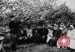 Image of Horticulture in USSR Russia Soviet Union, 1949, second 11 stock footage video 65675054030