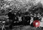Image of Horticulture in USSR Russia Soviet Union, 1949, second 12 stock footage video 65675054030