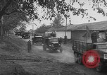 Image of Grain deliveries Ukraine, 1946, second 5 stock footage video 65675054034