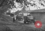 Image of Grain deliveries Ukraine, 1946, second 7 stock footage video 65675054034