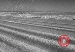 Image of Lake Baskunchak Astrakhan Russia Soviet Union, 1946, second 10 stock footage video 65675054036