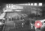 Image of Uzbek Metallurgical Plant Bekabad Uzbekistan Soviet Union, 1946, second 6 stock footage video 65675054038