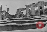 Image of Peterhof Palace Leningrad Russia Soviet Union, 1946, second 8 stock footage video 65675054039