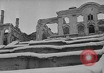Image of Peterhof Palace Leningrad Russia Soviet Union, 1946, second 9 stock footage video 65675054039