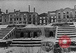 Image of Peterhof Palace Leningrad Russia Soviet Union, 1946, second 12 stock footage video 65675054039