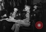 Image of USS Philippine Sea United States USA, 1952, second 8 stock footage video 65675054047