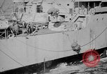 Image of USS Philippine Sea Korea, 1950, second 5 stock footage video 65675054048