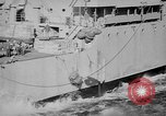 Image of USS Philippine Sea Korea, 1950, second 11 stock footage video 65675054048