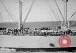 Image of USS Philippine Sea Korea, 1950, second 11 stock footage video 65675054049