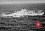 Image of USS Philippine Sea Korea, 1950, second 11 stock footage video 65675054050