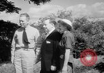 Image of Arthur William Radford Pearl Harbor Hawaii USA, 1950, second 7 stock footage video 65675054051