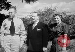 Image of Arthur William Radford Pearl Harbor Hawaii USA, 1950, second 11 stock footage video 65675054051