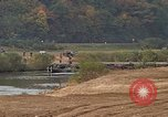 Image of Armored Personnel Carrier Germany, 1970, second 6 stock footage video 65675054059