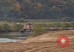 Image of Armored Personnel Carrier Germany, 1970, second 9 stock footage video 65675054059