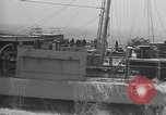 Image of USS Philippine Sea Sea of Japan, 1950, second 2 stock footage video 65675054092