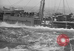 Image of USS Philippine Sea Sea of Japan, 1950, second 6 stock footage video 65675054092