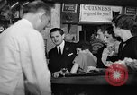 Image of Moviemaking New York City USA, 1933, second 8 stock footage video 65675054097