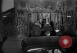 Image of Moviemaking about Speakeasy New York City USA, 1933, second 1 stock footage video 65675054099