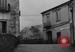 Image of Mount Vesuvius San Sebastiano Italy, 1944, second 7 stock footage video 65675054103