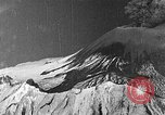 Image of Mount Vesuvius Italy, 1944, second 2 stock footage video 65675054104