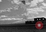 Image of Mount Vesuvius Italy, 1944, second 3 stock footage video 65675054105