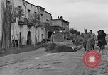 Image of Mount Vesuvius Italy, 1944, second 2 stock footage video 65675054107