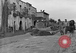 Image of Mount Vesuvius Italy, 1944, second 3 stock footage video 65675054107