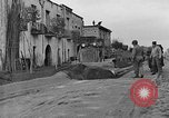 Image of Mount Vesuvius Italy, 1944, second 4 stock footage video 65675054107