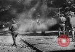 Image of riots and strikes United States USA, 1930, second 3 stock footage video 65675054114