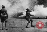Image of riots and strikes United States USA, 1930, second 4 stock footage video 65675054114
