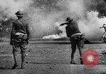 Image of riots and strikes United States USA, 1930, second 5 stock footage video 65675054114