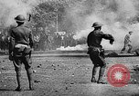 Image of riots and strikes United States USA, 1930, second 6 stock footage video 65675054114