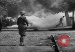 Image of riots and strikes United States USA, 1930, second 7 stock footage video 65675054114