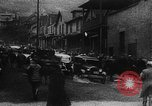 Image of riots and strikes United States USA, 1930, second 8 stock footage video 65675054114