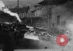 Image of riots and strikes United States USA, 1930, second 9 stock footage video 65675054114