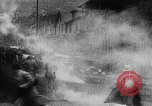 Image of riots and strikes United States USA, 1930, second 10 stock footage video 65675054114