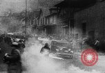 Image of riots and strikes United States USA, 1930, second 11 stock footage video 65675054114