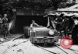Image of Coal miners Kentucky United States USA, 1934, second 1 stock footage video 65675054116