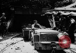 Image of Coal miners Kentucky United States USA, 1934, second 2 stock footage video 65675054116
