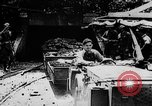 Image of Coal miners Kentucky United States USA, 1934, second 3 stock footage video 65675054116